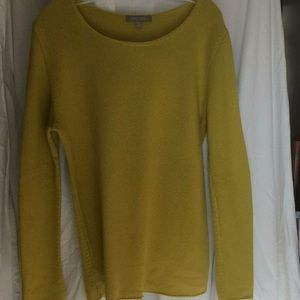 Newman Marcus Cashmere Collection SWEATER